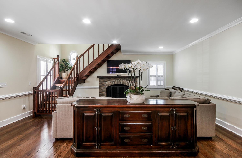 North Point Homes For Sale - 1481 Village, Mount Pleasant, SC - 31