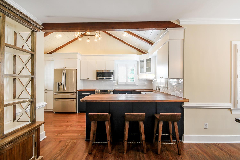 North Point Homes For Sale - 1481 Village, Mount Pleasant, SC - 32