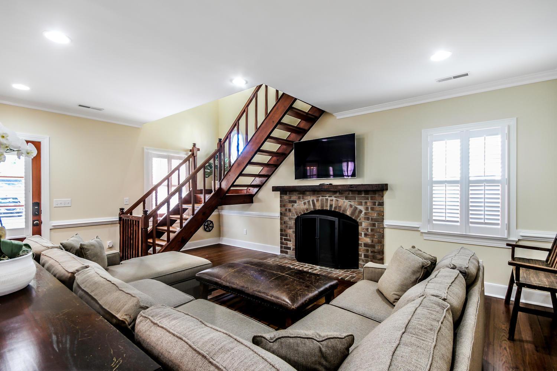 North Point Homes For Sale - 1481 Village, Mount Pleasant, SC - 33