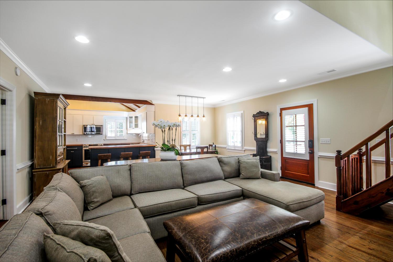 North Point Homes For Sale - 1481 Village, Mount Pleasant, SC - 29