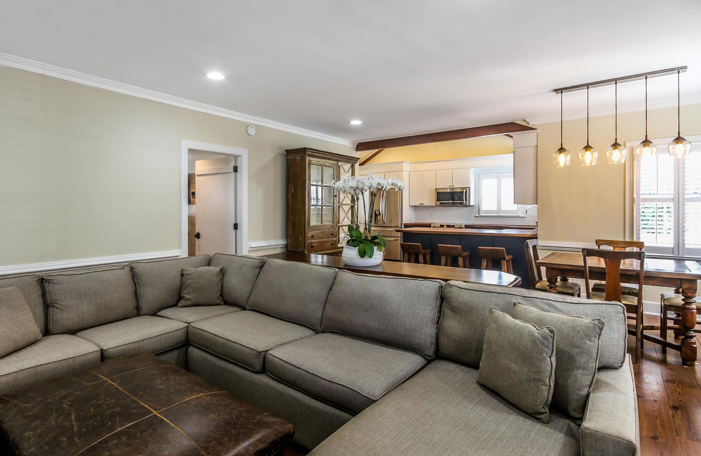 North Point Homes For Sale - 1481 Village, Mount Pleasant, SC - 28