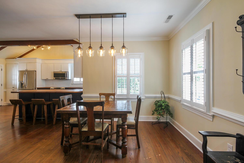 North Point Homes For Sale - 1481 Village, Mount Pleasant, SC - 27