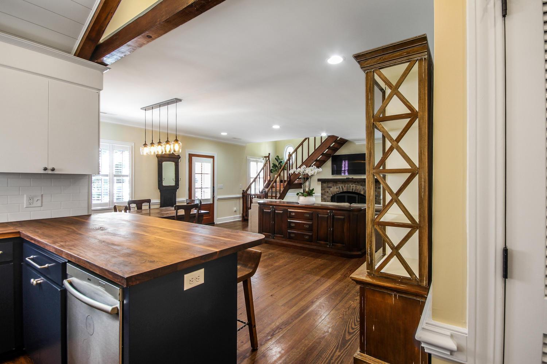 North Point Homes For Sale - 1481 Village, Mount Pleasant, SC - 54