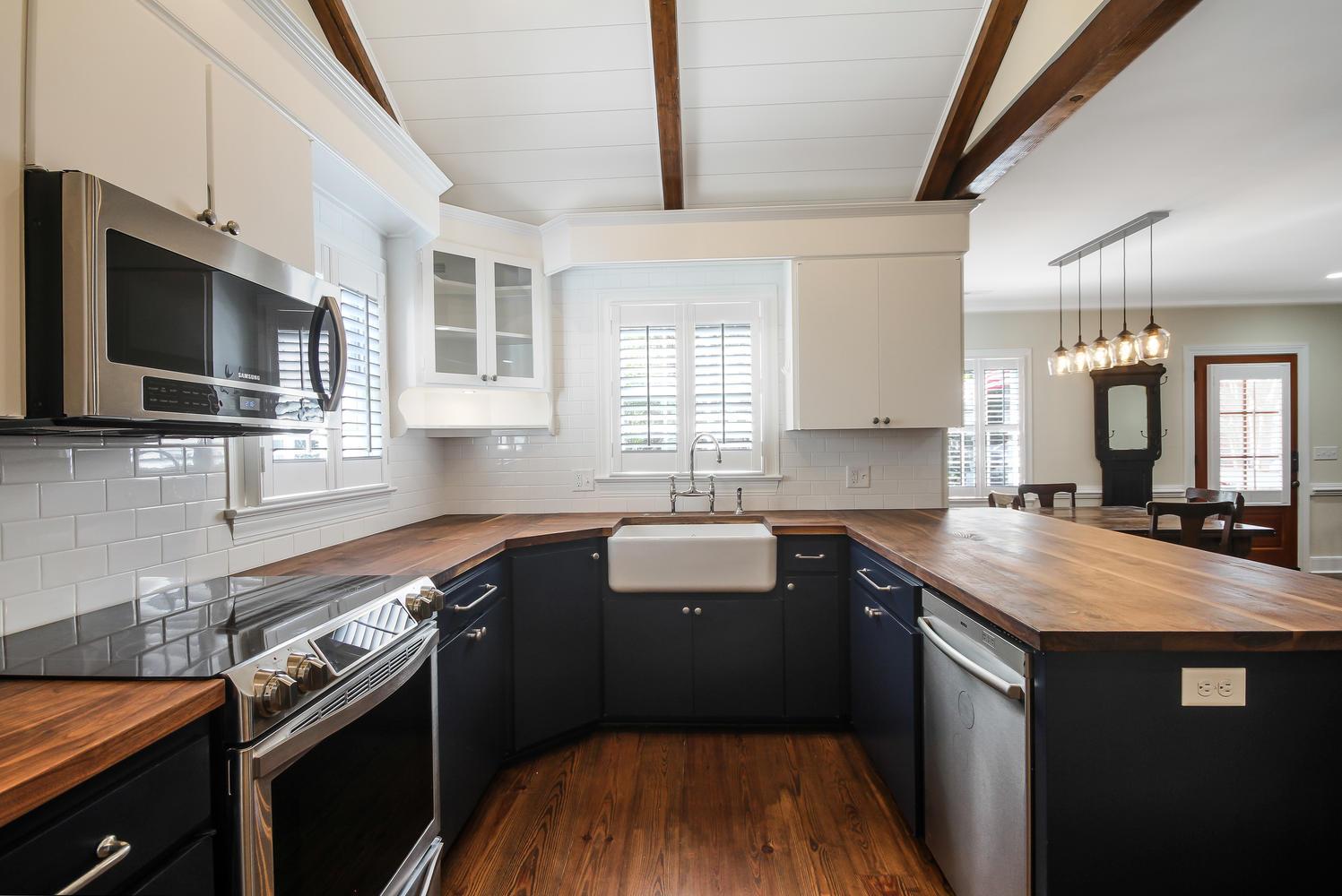 North Point Homes For Sale - 1481 Village, Mount Pleasant, SC - 14