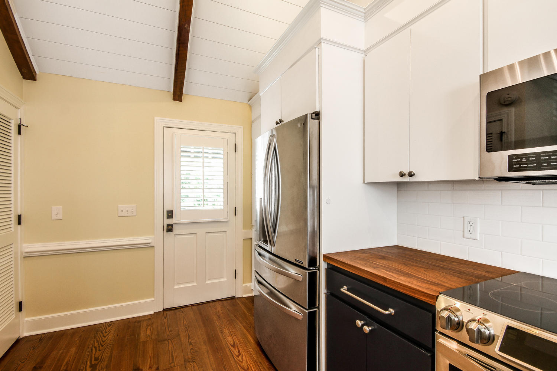 North Point Homes For Sale - 1481 Village, Mount Pleasant, SC - 19