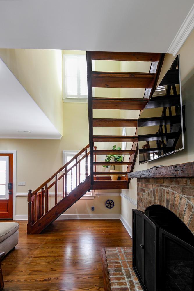 North Point Homes For Sale - 1481 Village, Mount Pleasant, SC - 12