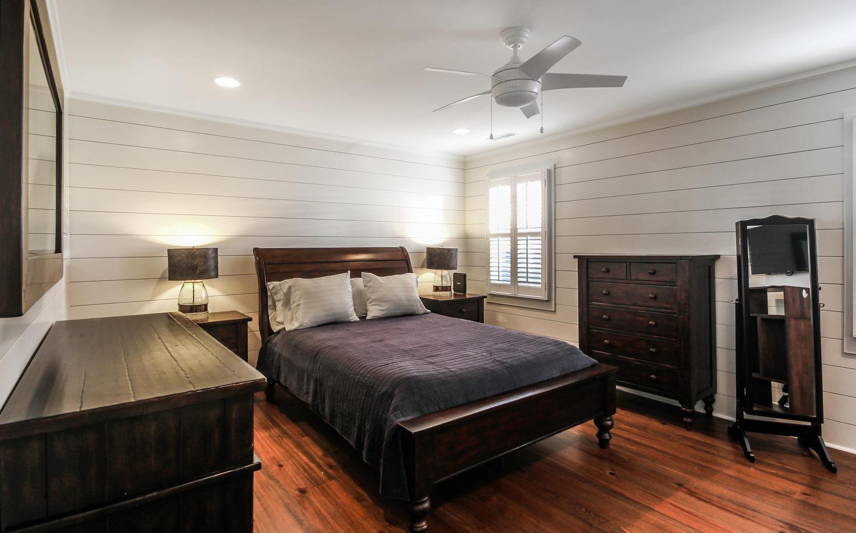 North Point Homes For Sale - 1481 Village, Mount Pleasant, SC - 10