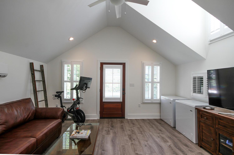 North Point Homes For Sale - 1481 Village, Mount Pleasant, SC - 50