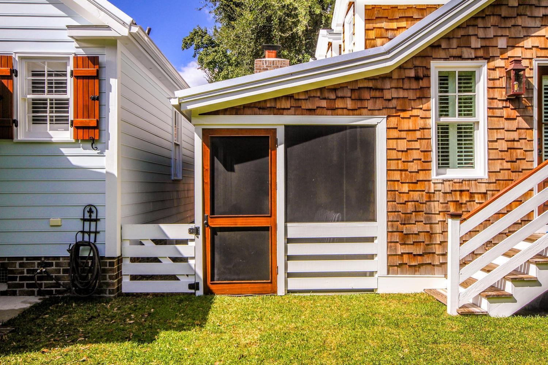 North Point Homes For Sale - 1481 Village, Mount Pleasant, SC - 45