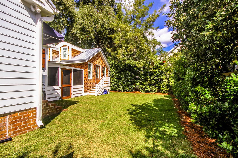 North Point Homes For Sale - 1481 Village, Mount Pleasant, SC - 44
