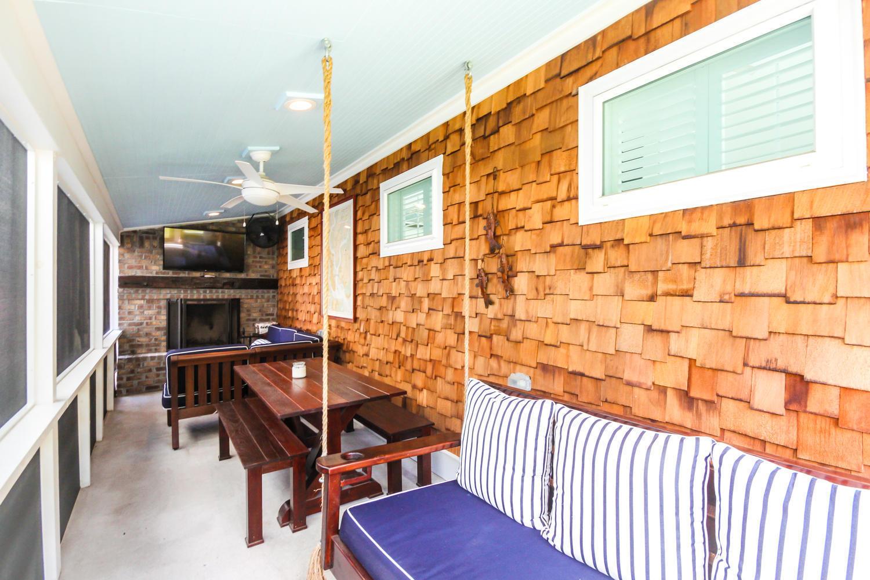North Point Homes For Sale - 1481 Village, Mount Pleasant, SC - 43
