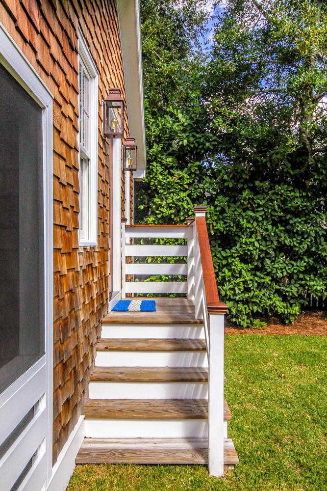 North Point Homes For Sale - 1481 Village, Mount Pleasant, SC - 41
