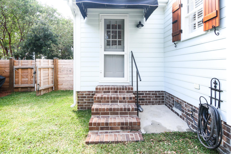 North Point Homes For Sale - 1481 Village, Mount Pleasant, SC - 39