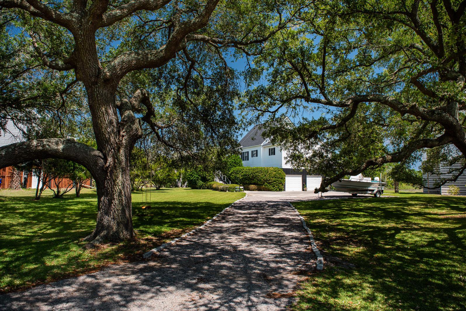 Copahee View Homes For Sale - 1464 Lieben, Mount Pleasant, SC - 24