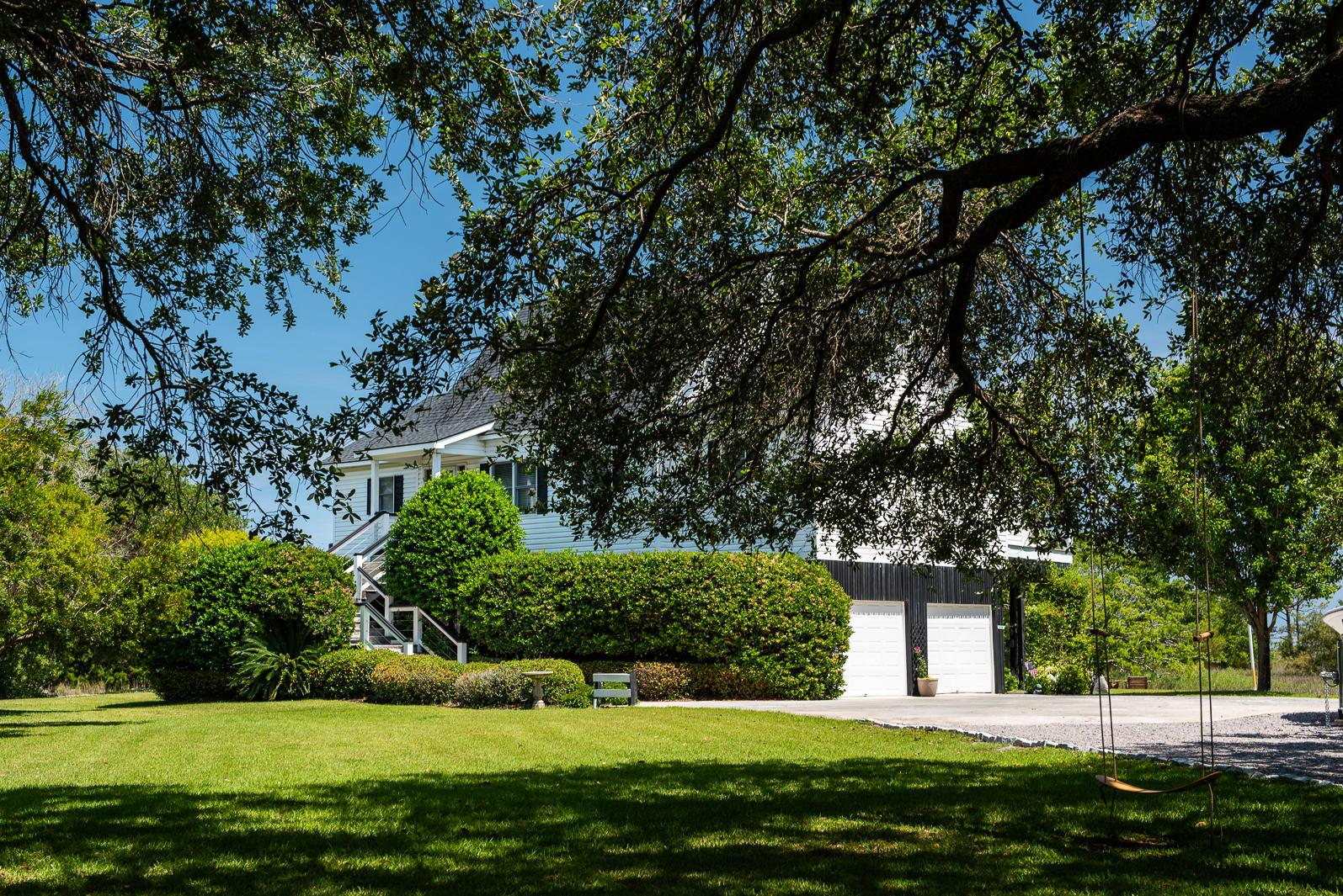 Copahee View Homes For Sale - 1464 Lieben, Mount Pleasant, SC - 35