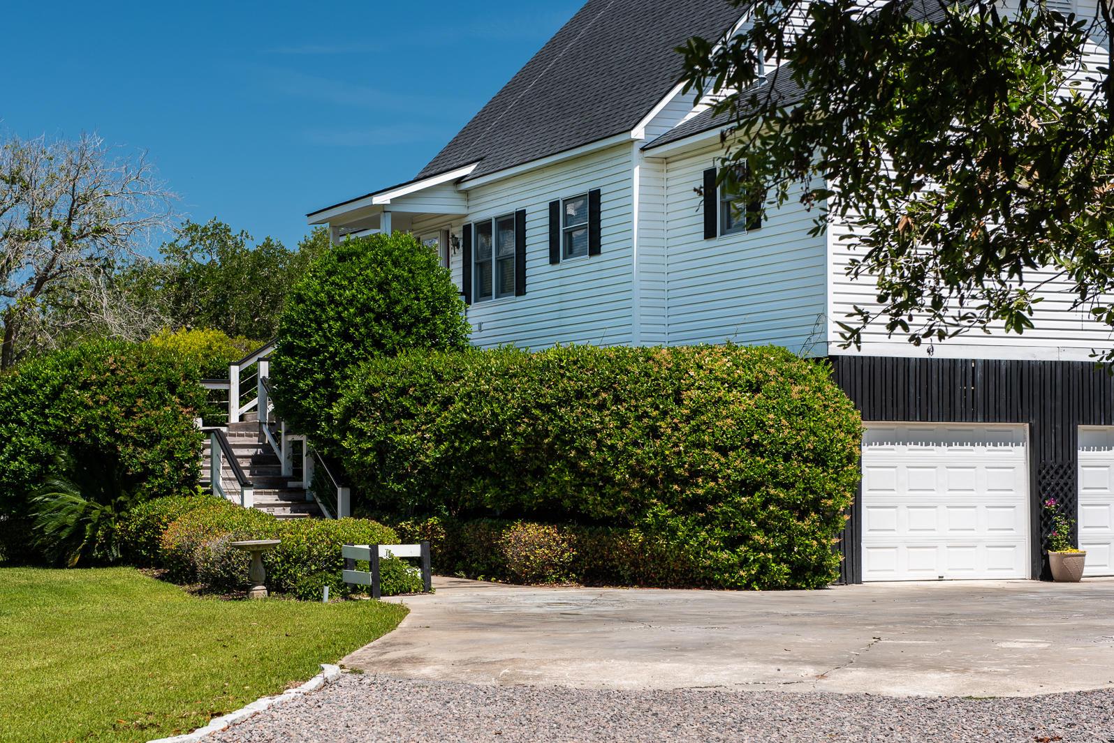 Copahee View Homes For Sale - 1464 Lieben, Mount Pleasant, SC - 22