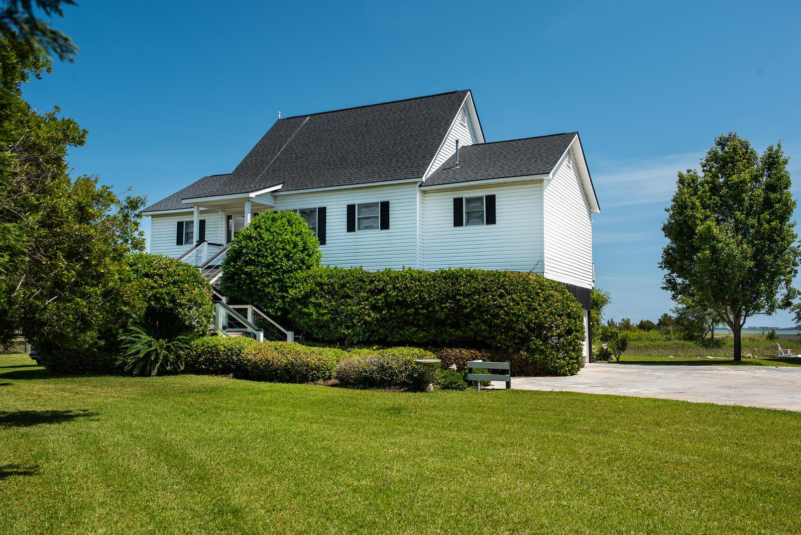 Copahee View Homes For Sale - 1464 Lieben, Mount Pleasant, SC - 21