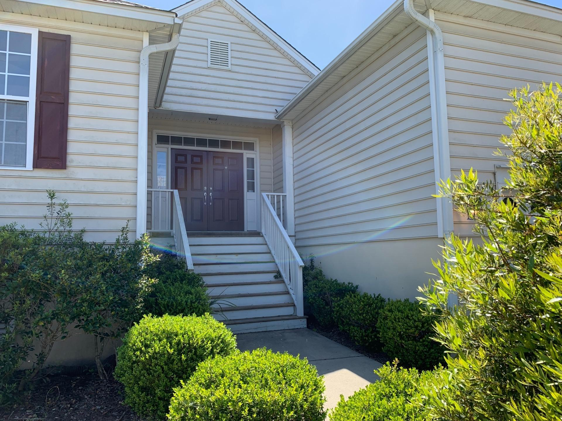 2381 Cross Timbers Drive Mount Pleasant, SC 29464