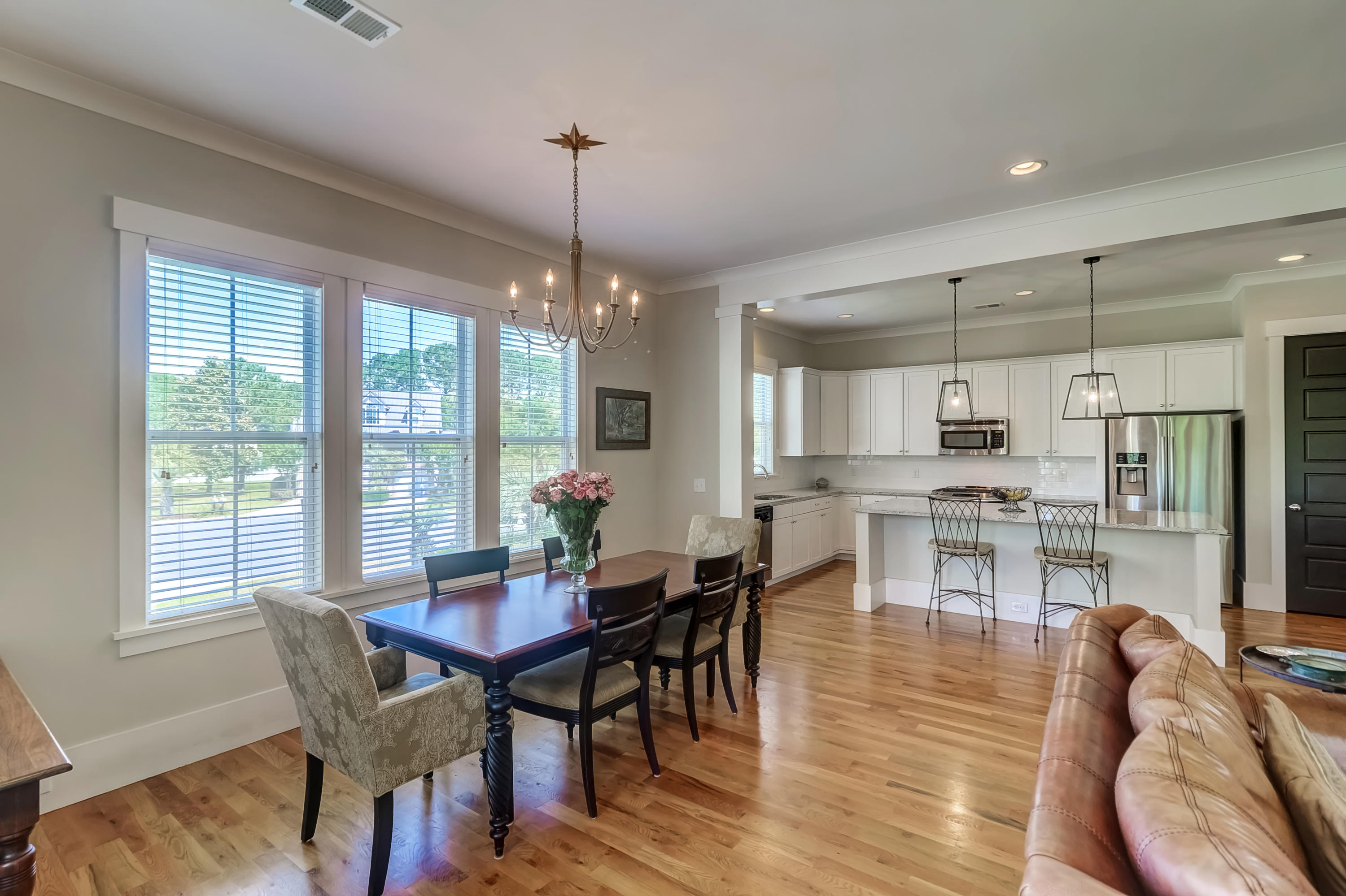 Fiddlers Marsh Homes For Sale - 1499 Fiddlers Lake, Mount Pleasant, SC - 4