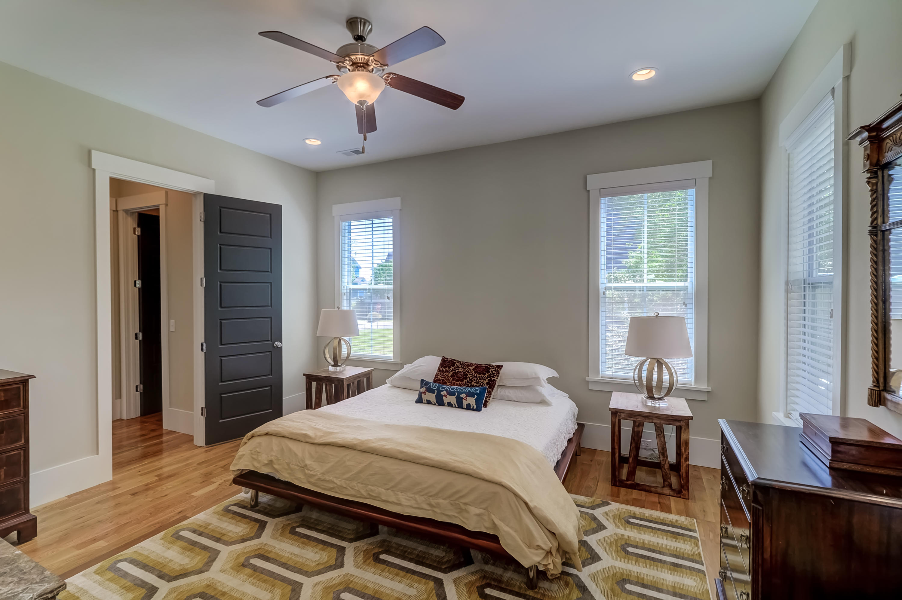 Fiddlers Marsh Homes For Sale - 1499 Fiddlers Lake, Mount Pleasant, SC - 14