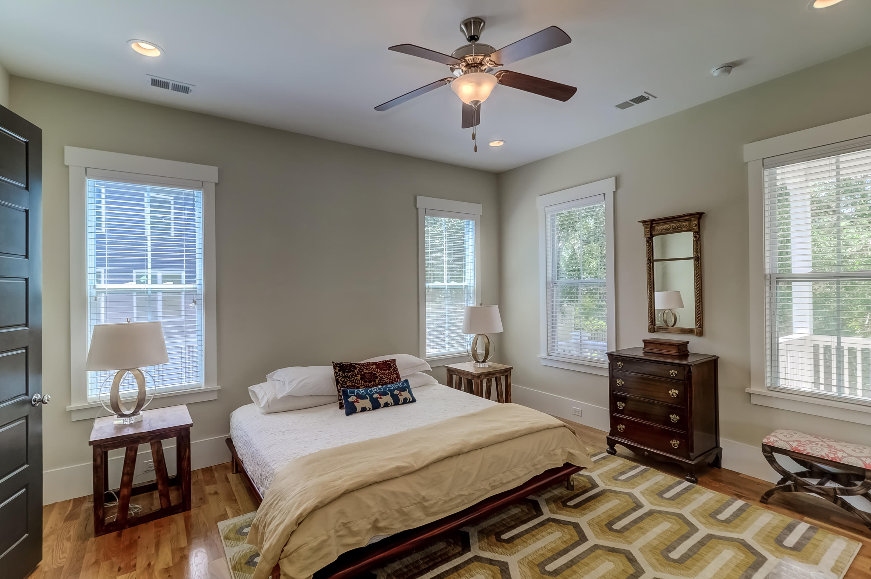 Fiddlers Marsh Homes For Sale - 1499 Fiddlers Lake, Mount Pleasant, SC - 0