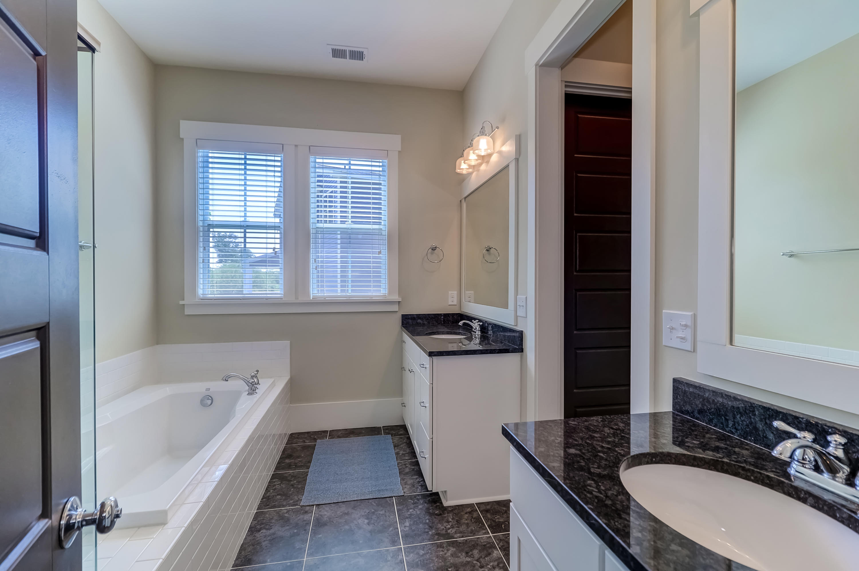 Fiddlers Marsh Homes For Sale - 1499 Fiddlers Lake, Mount Pleasant, SC - 15