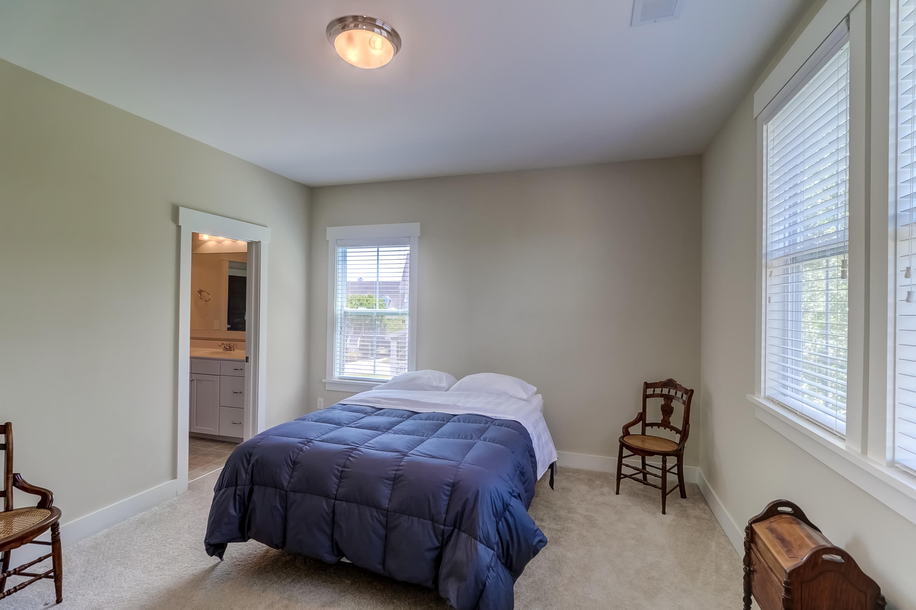 Fiddlers Marsh Homes For Sale - 1499 Fiddlers Lake, Mount Pleasant, SC - 23