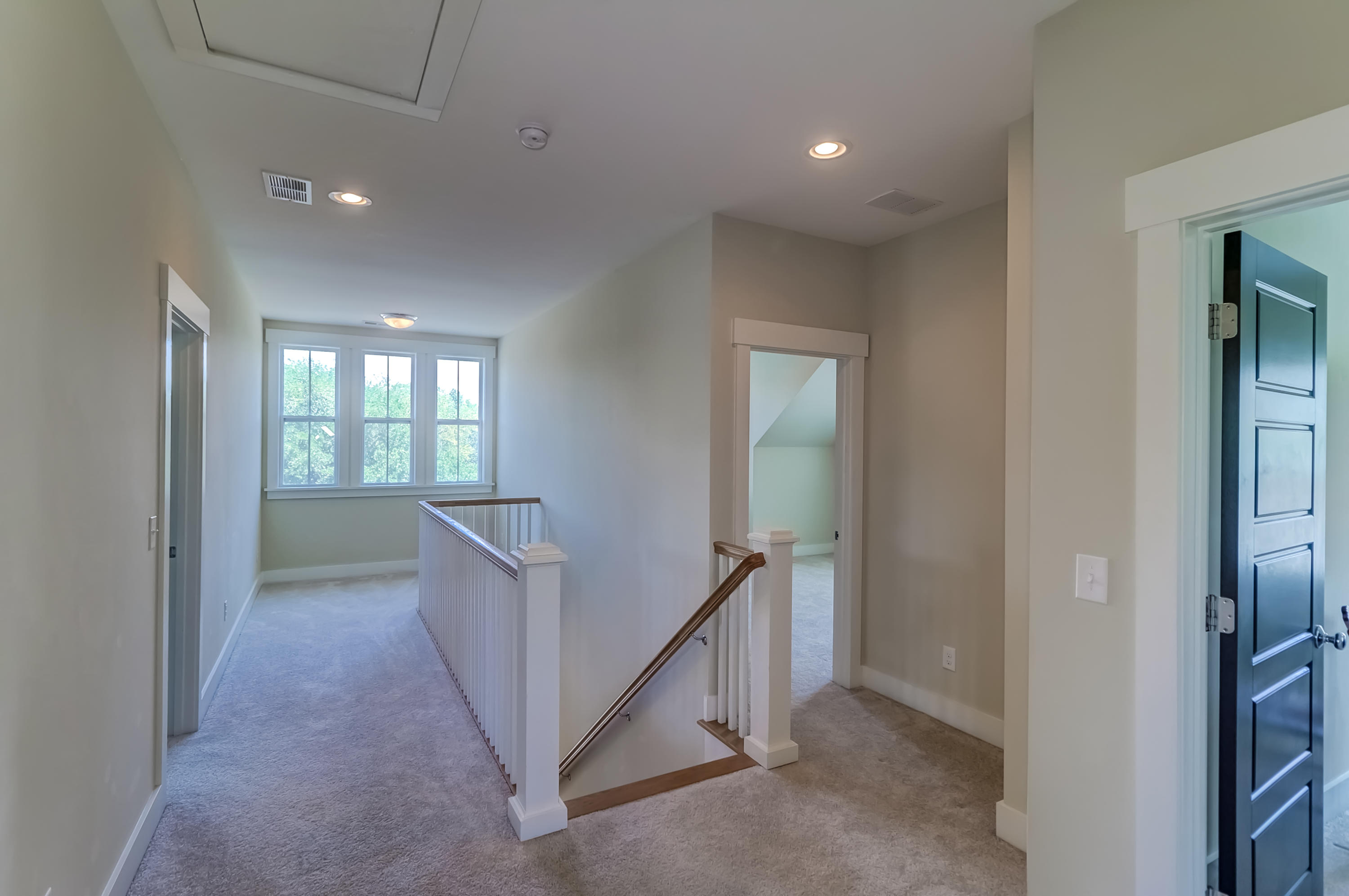 Fiddlers Marsh Homes For Sale - 1499 Fiddlers Lake, Mount Pleasant, SC - 26
