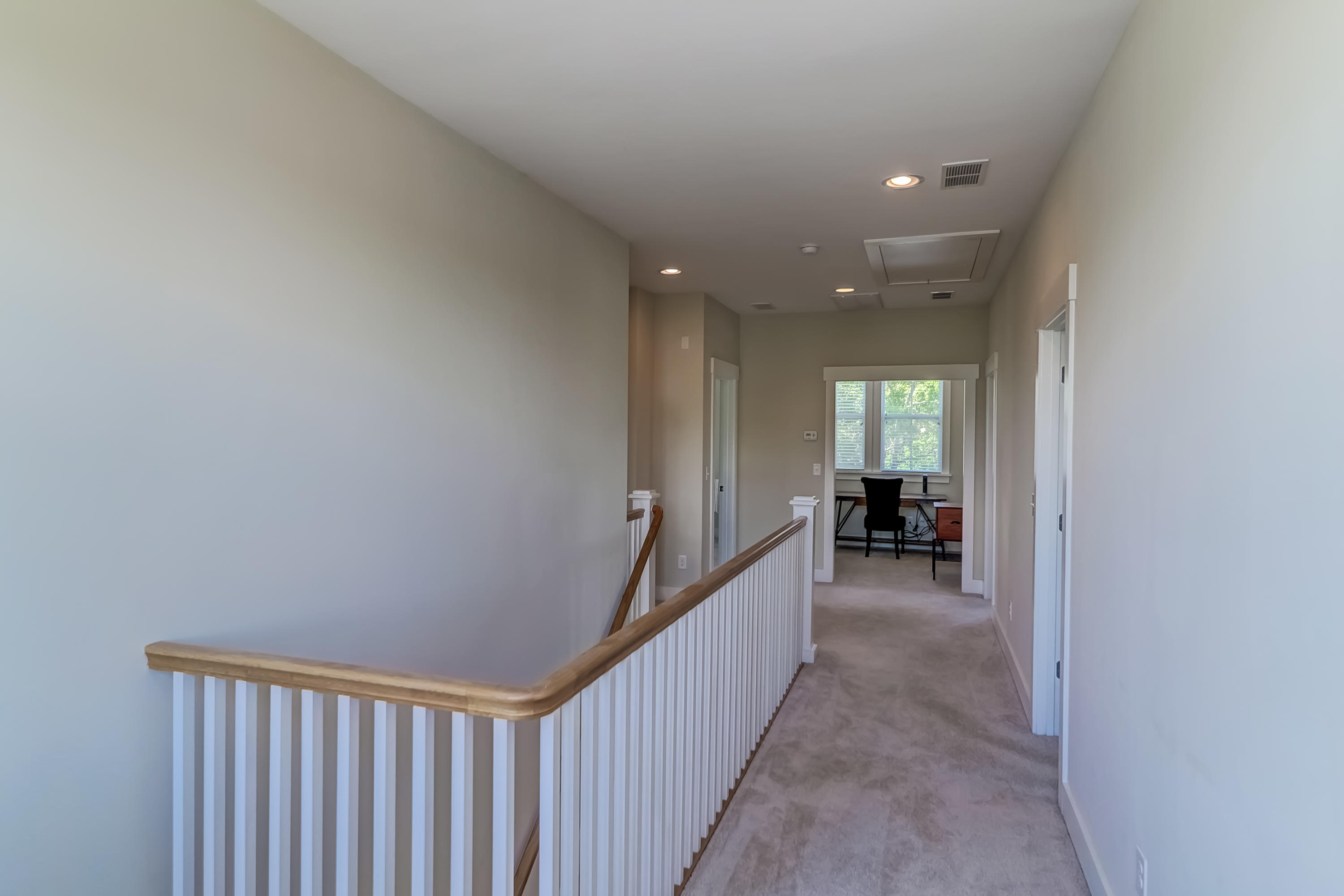 Fiddlers Marsh Homes For Sale - 1499 Fiddlers Lake, Mount Pleasant, SC - 27