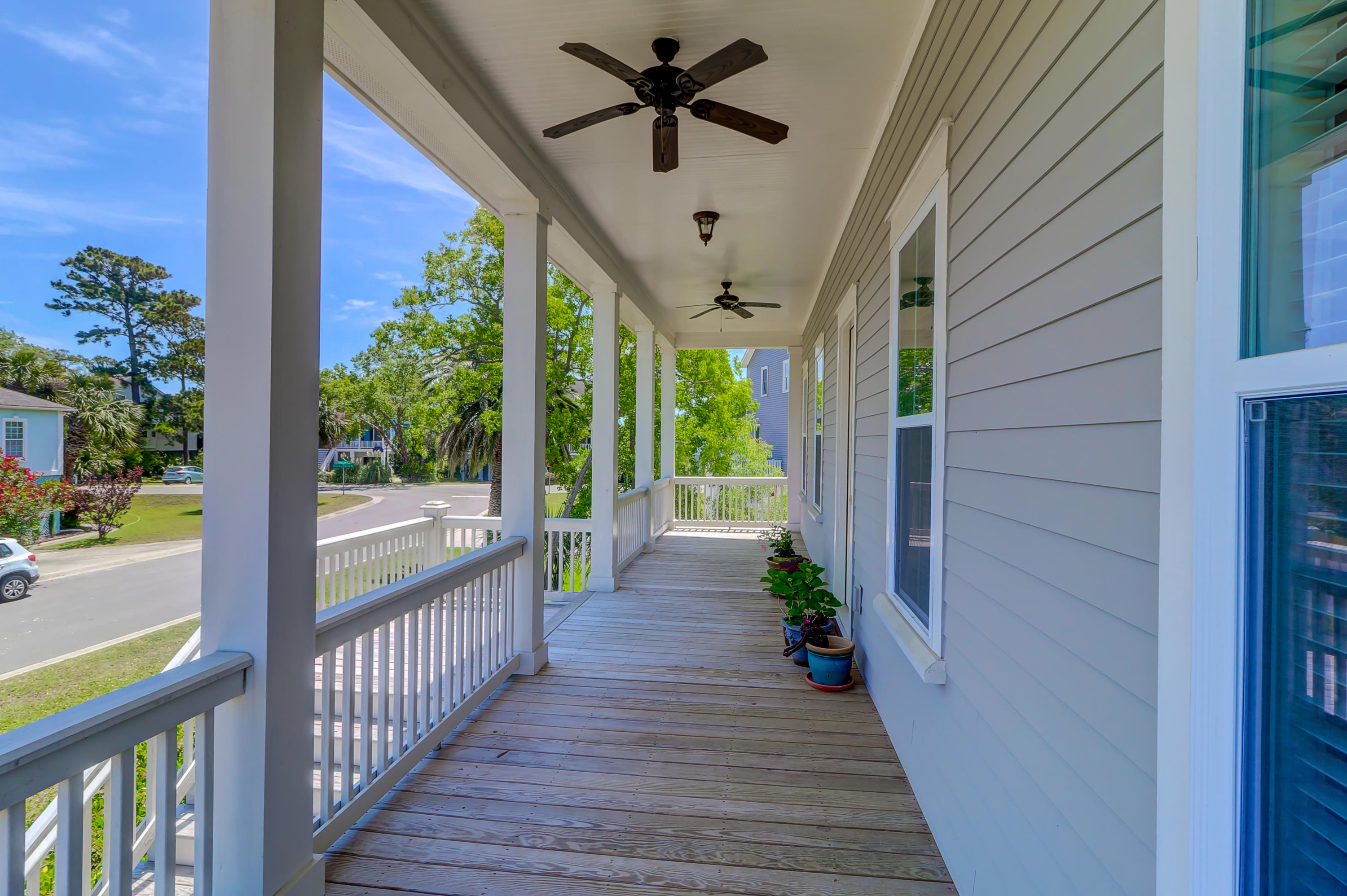 Fiddlers Marsh Homes For Sale - 1499 Fiddlers Lake, Mount Pleasant, SC - 11