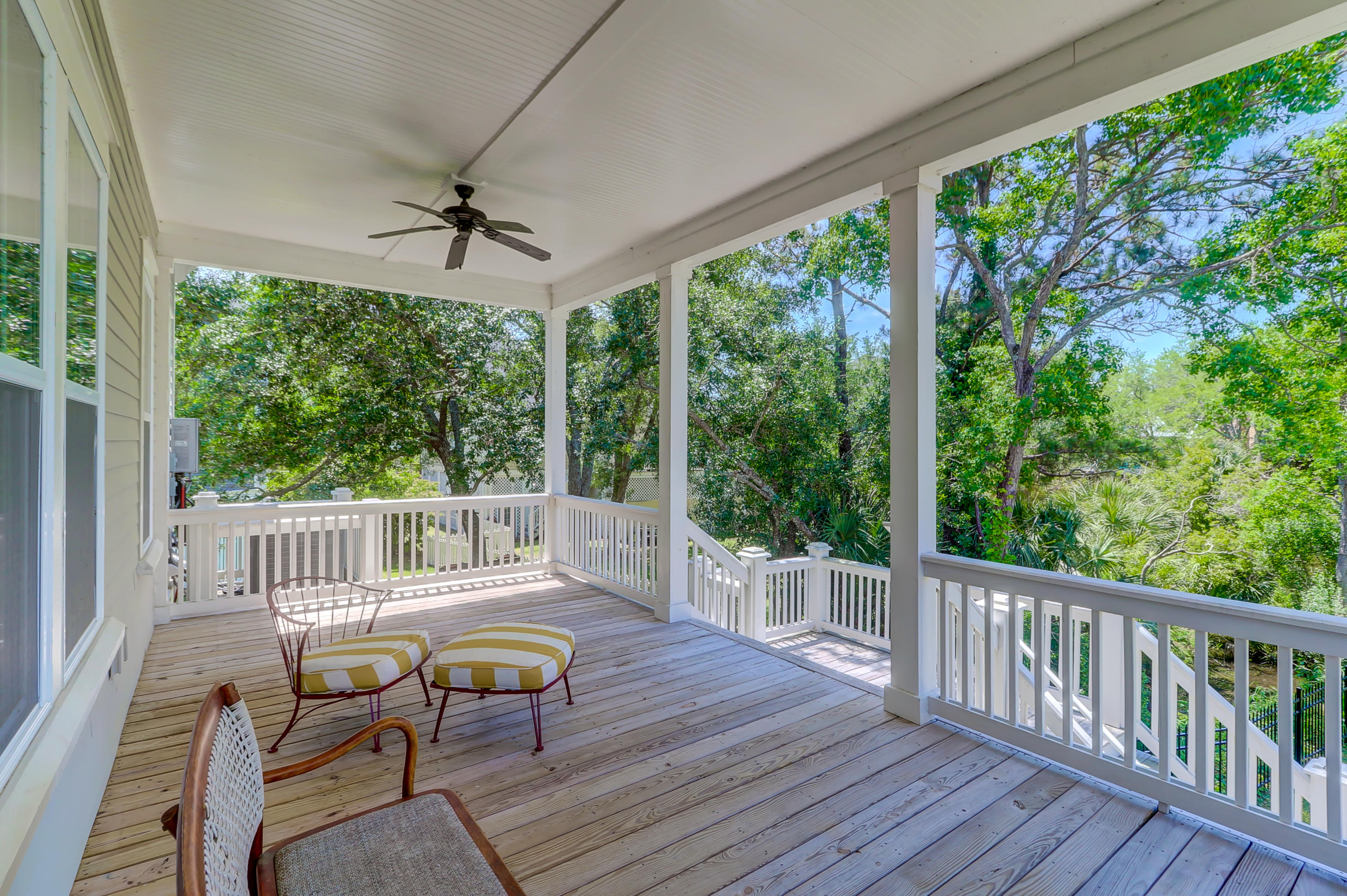Fiddlers Marsh Homes For Sale - 1499 Fiddlers Lake, Mount Pleasant, SC - 32