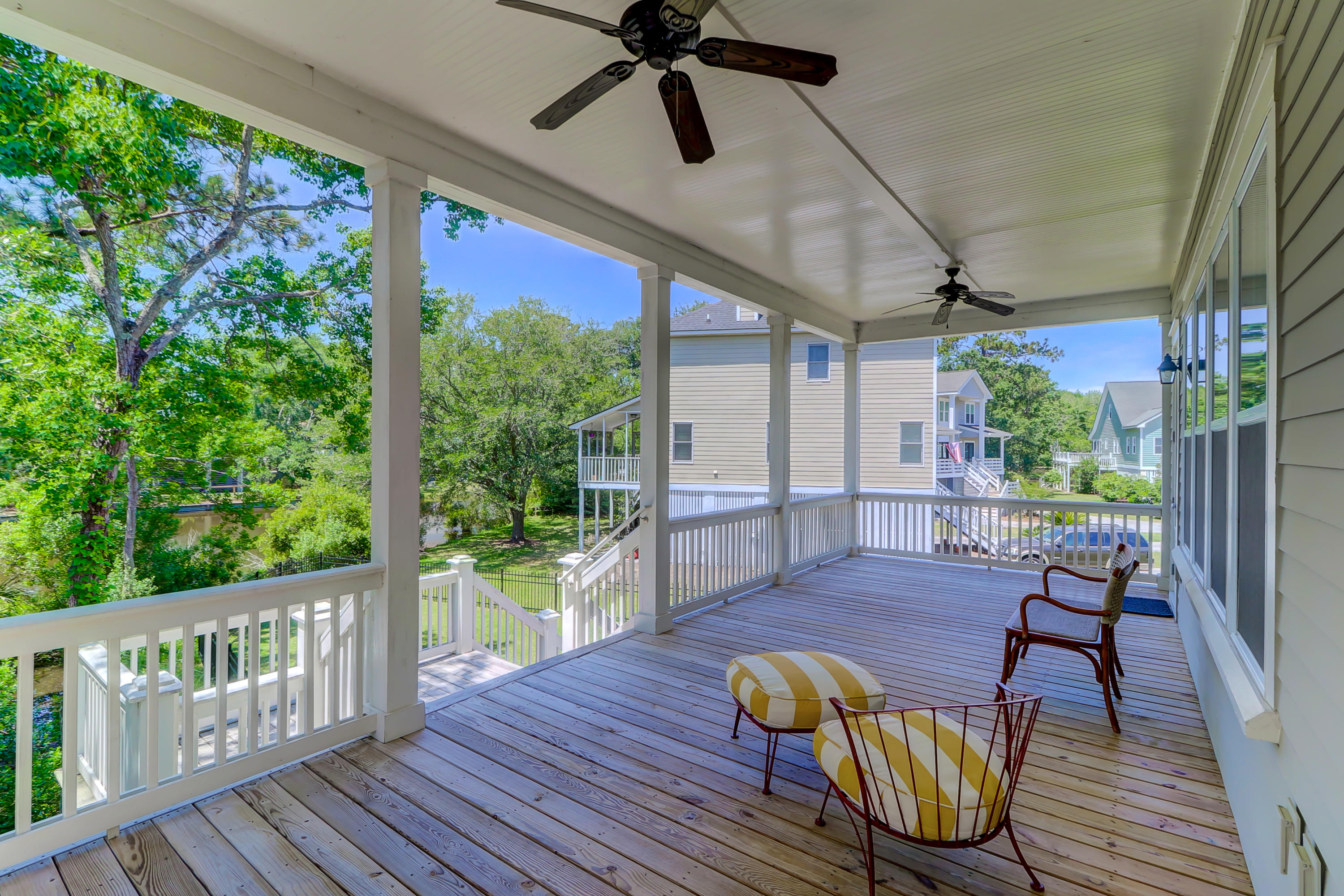 Fiddlers Marsh Homes For Sale - 1499 Fiddlers Lake, Mount Pleasant, SC - 33
