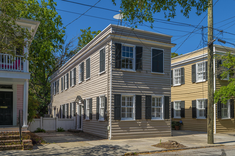 10 Trumbo Street Charleston, Sc 29401