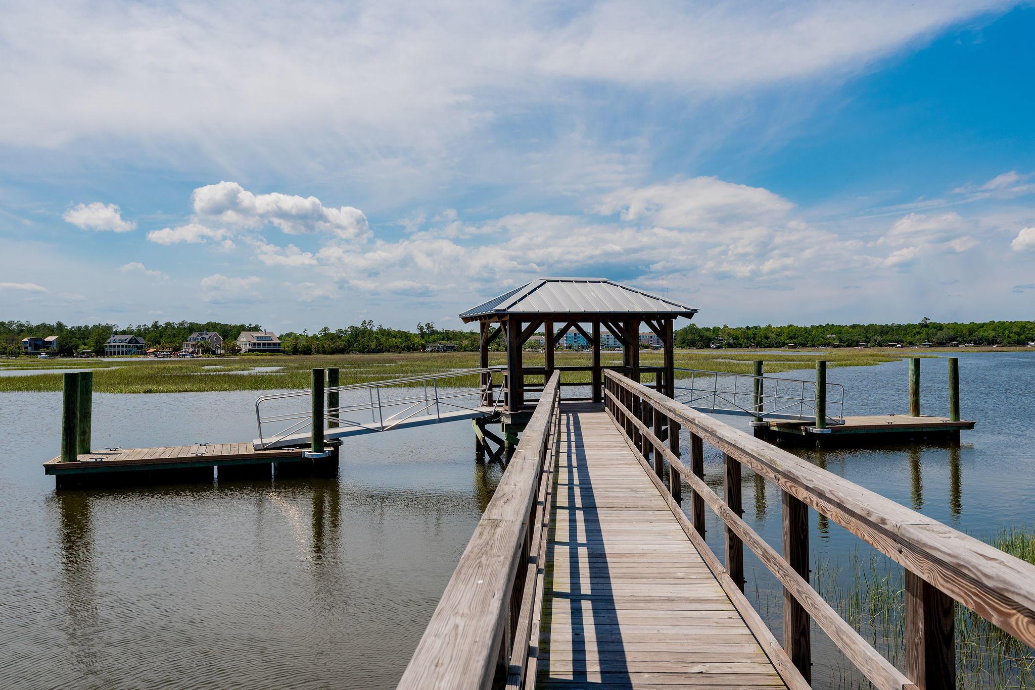 426 Fish Tale Road Charleston, Sc 29492