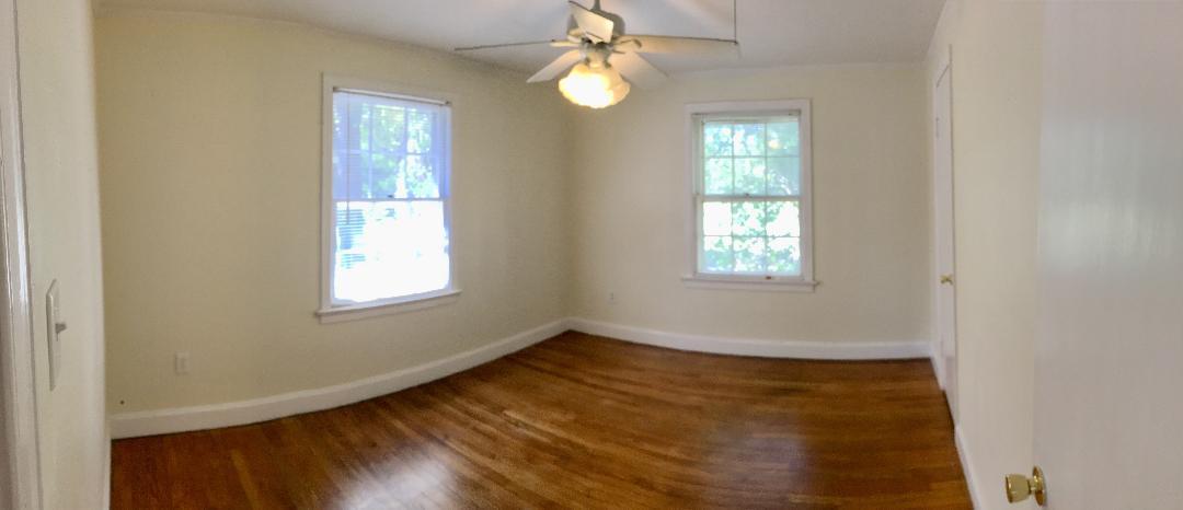 2073 Edisto Avenue Charleston, SC 29412