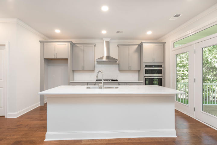 8 Oak View Way Summerville, SC 29483