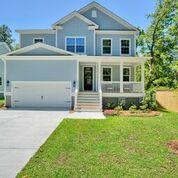 The Retreat at River Reach Homes For Sale - 117 Waning, Charleston, SC - 30