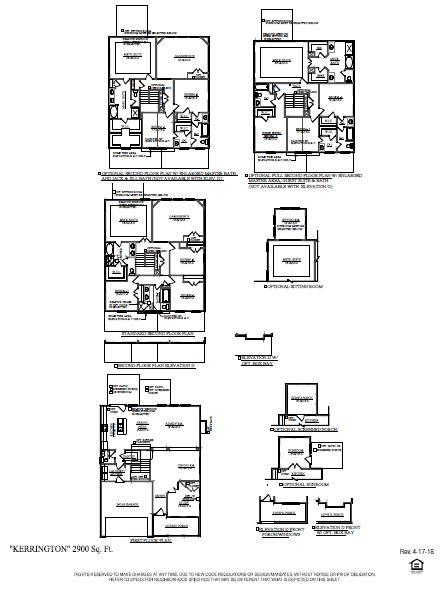 The Retreat at River Reach Homes For Sale - 117 Waning, Charleston, SC - 31