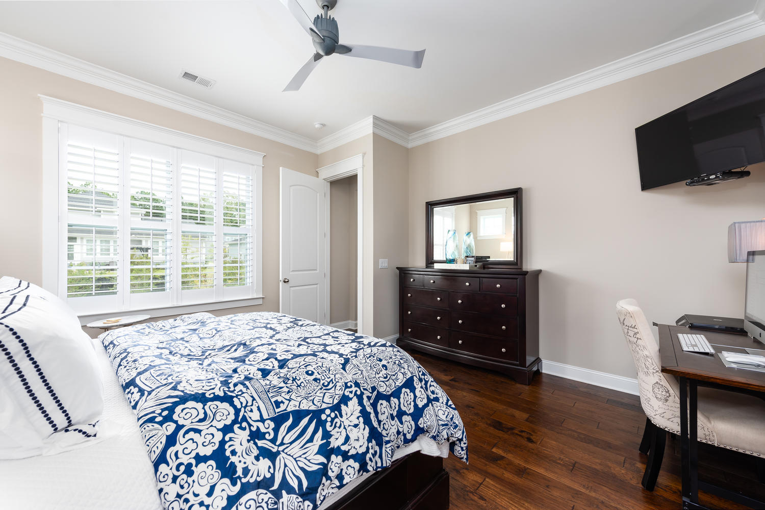 3741 Orion Lane Mount Pleasant, SC 29466