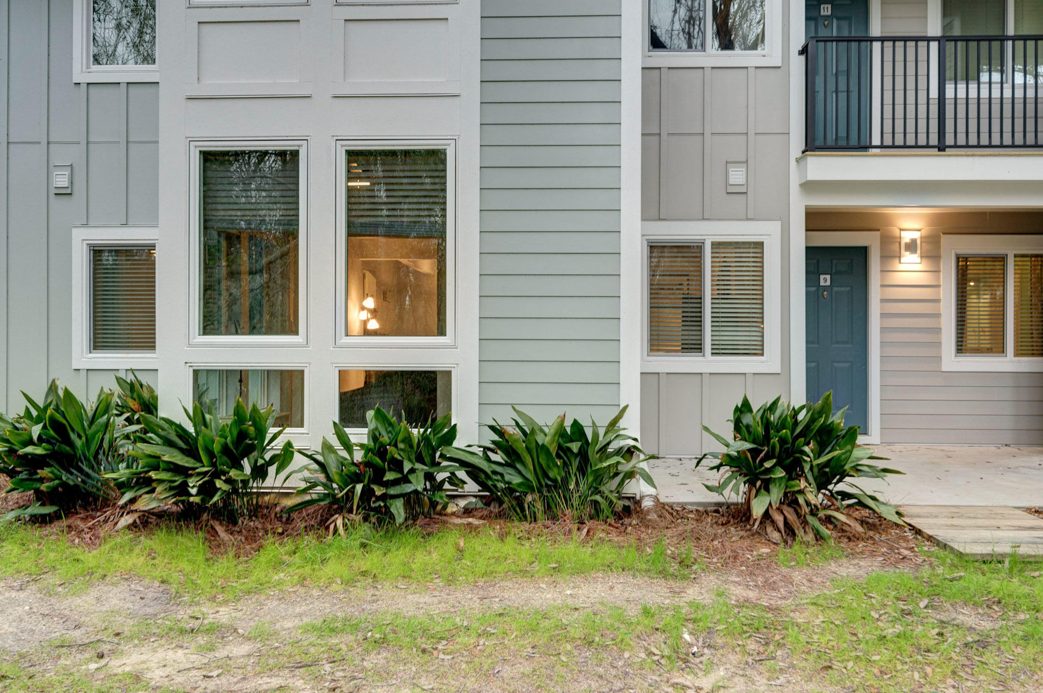 264 Alexandra Drive Mount Pleasant, SC 29464
