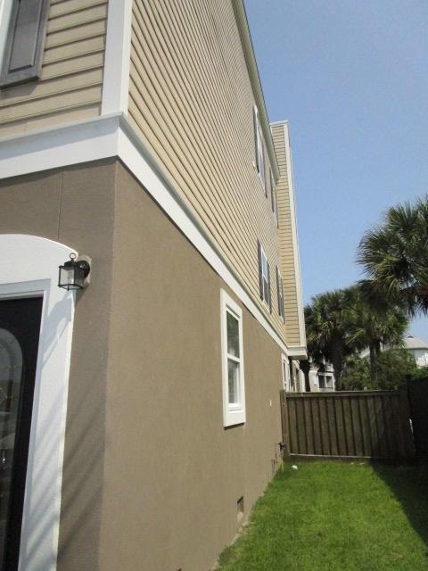 1002 Carolina Boulevard Isle Of Palms, SC 29451