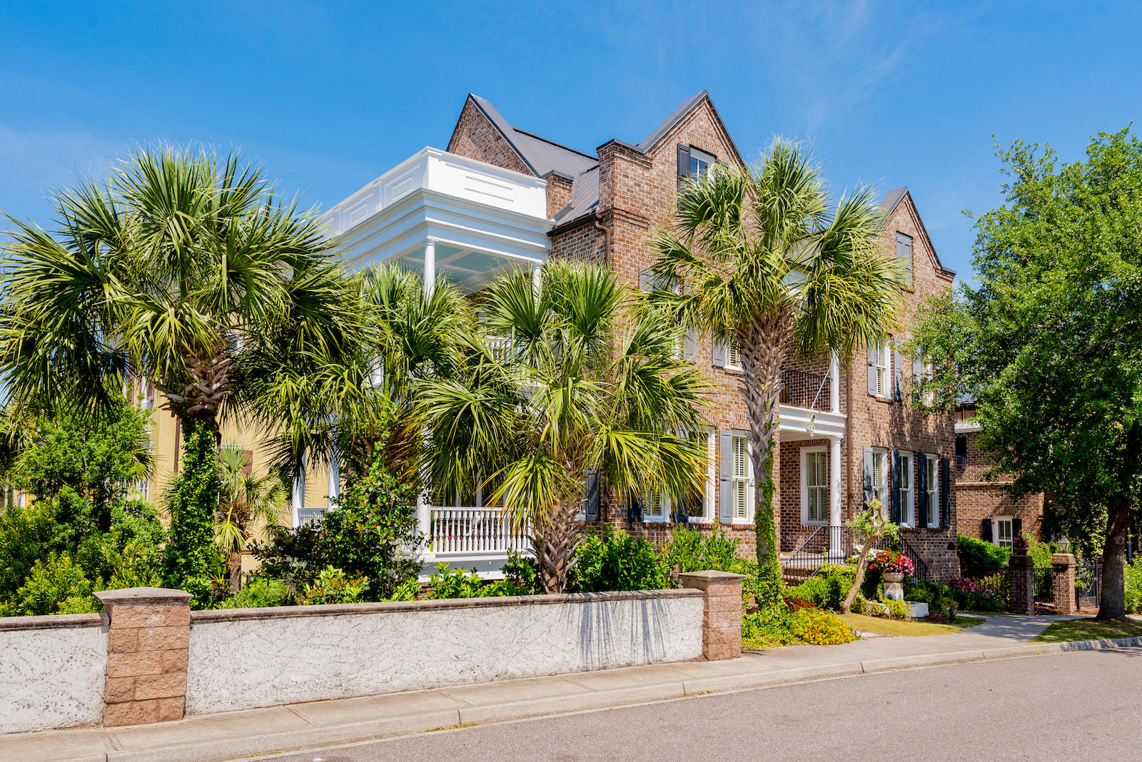 Ion Homes For Sale - 129 Ponsbury, Mount Pleasant, SC - 62