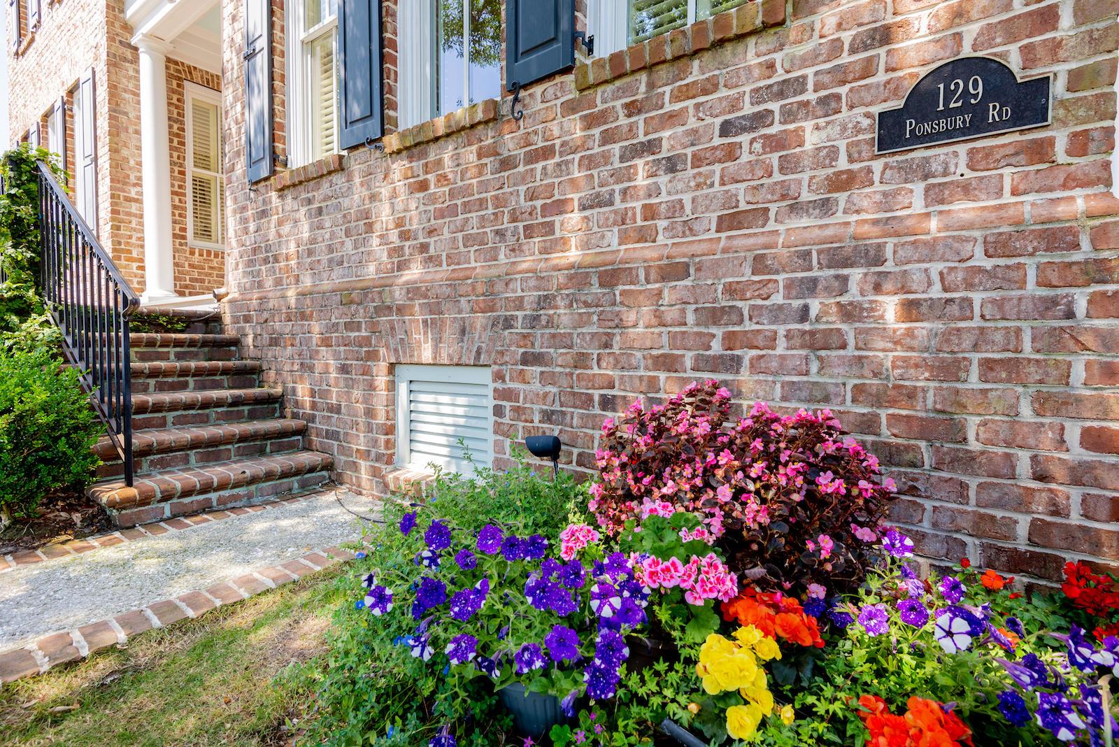 Ion Homes For Sale - 129 Ponsbury, Mount Pleasant, SC - 60