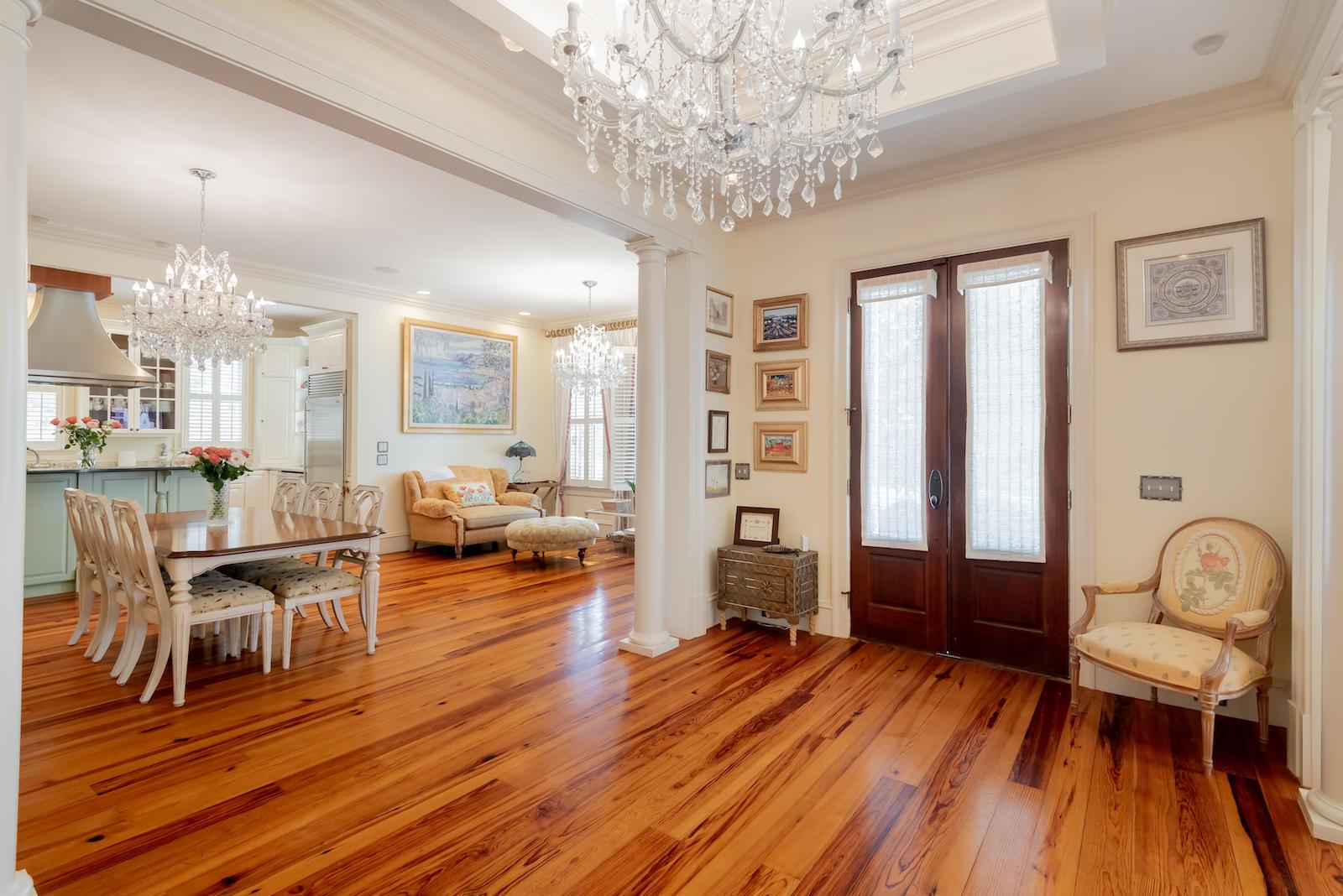 Ion Homes For Sale - 129 Ponsbury, Mount Pleasant, SC - 59
