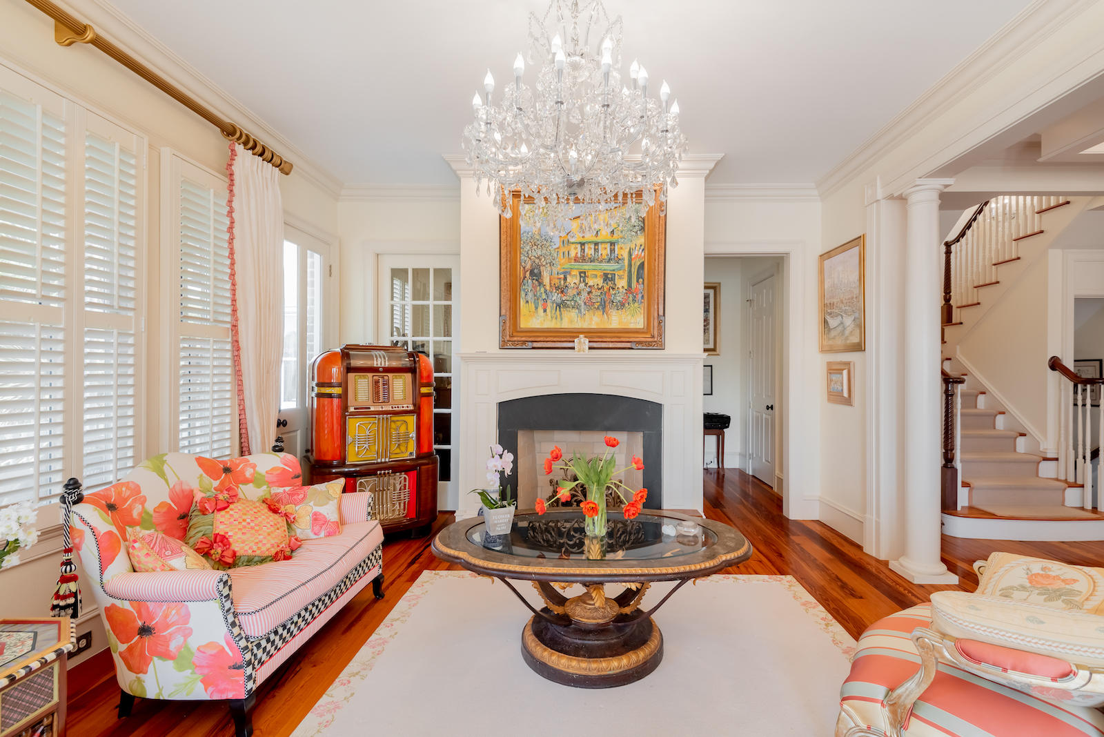Ion Homes For Sale - 129 Ponsbury, Mount Pleasant, SC - 56