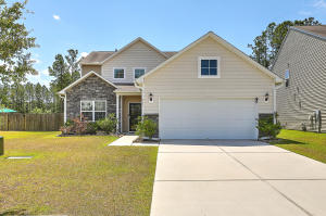 241 Decatur Drive, Summerville, SC 29486