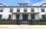 2240 Henry Tecklenburg Drive, Charleston, SC 29414