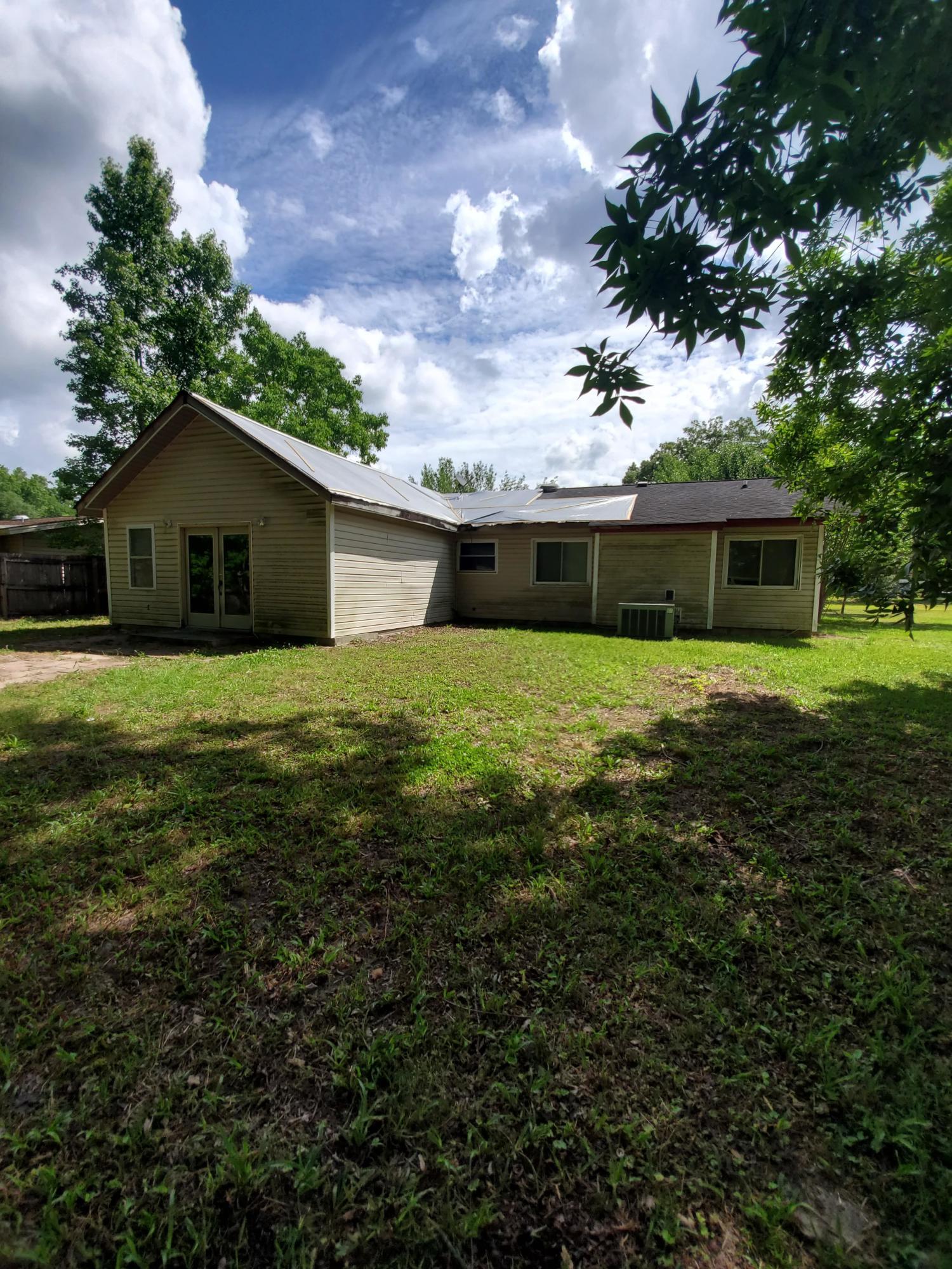 427 Temple Road Ladson, SC 29456
