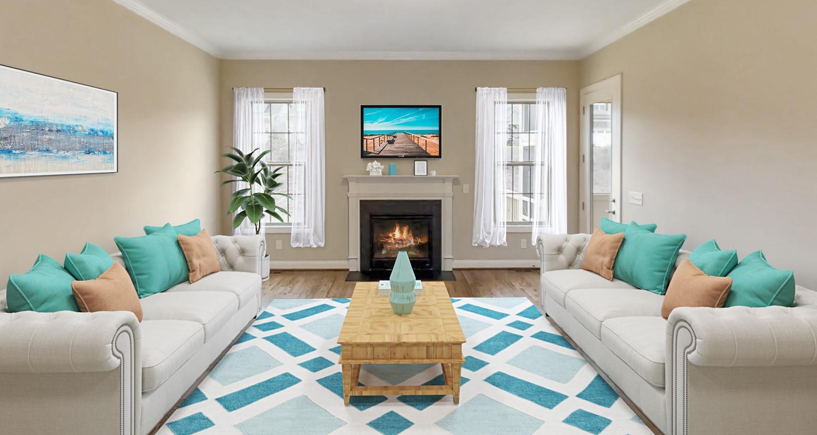 Ashley Preserve Homes For Sale - 2390 Lantern, Charleston, SC - 8