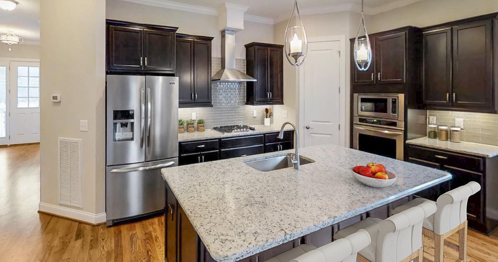 Ashley Preserve Homes For Sale - 2390 Lantern, Charleston, SC - 20